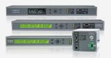 Network Time Servers